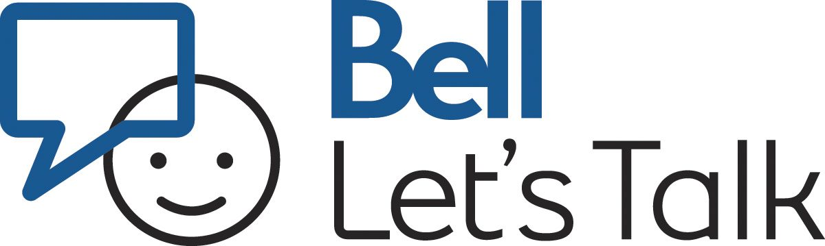 Bell Let's Talk Day - working to battle the stigma of Mental Health Issues